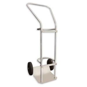 Cylinder Trolleys